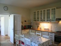 French property for sale in ST HILAIRE DE VILLEFRANCHE, Charente Maritime - €673,100 - photo 4