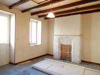 French property for sale in SURIS, Charente - €42,500 - photo 7