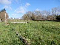 French property for sale in SURIS, Charente - €42,500 - photo 3