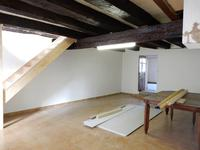 French property for sale in SURIS, Charente - €42,500 - photo 5