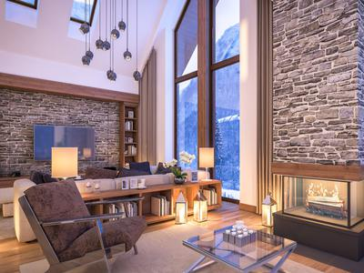 SPECIAL OFFER - Reduction for a limited time only