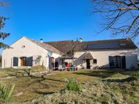 houses and homes for sale inBEAUMONTOIS EN PERIGORDDordogne Aquitaine