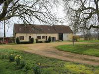French property, houses and homes for sale inLA CHAPELLE SOUEFOrne Normandy