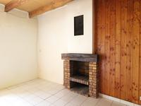 French property for sale in KERIEN, Cotes d Armor - €58,600 - photo 3