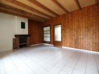 French property for sale in KERIEN, Cotes d Armor - €58,600 - photo 5