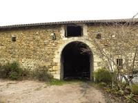 French property for sale in ST PARDOUX LA RIVIERE, Dordogne - €371,000 - photo 4
