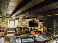 French property for sale in ST PARDOUX LA RIVIERE, Dordogne - €371,000 - photo 5