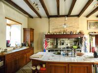 French property for sale in ST PARDOUX LA RIVIERE, Dordogne - €371,000 - photo 9