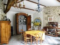 French property for sale in ST PARDOUX LA RIVIERE, Dordogne - €371,000 - photo 8