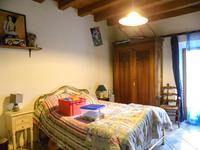French property for sale in ST PARDOUX LA RIVIERE, Dordogne - €371,000 - photo 7