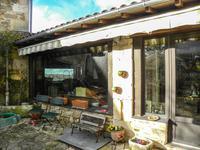 French property for sale in ST PARDOUX LA RIVIERE, Dordogne - €371,000 - photo 3
