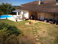 French property for sale in PINEL HAUTERIVE, Lot et Garonne - €235,000 - photo 5