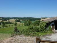 French property for sale in PINEL HAUTERIVE, Lot et Garonne - €235,000 - photo 4