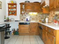 French property for sale in PINEL HAUTERIVE, Lot et Garonne - €235,000 - photo 10