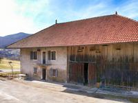 French property for sale in LE NOYER, Savoie - €155,000 - photo 4