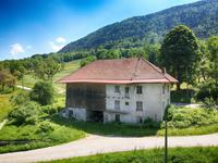 French property for sale in LE NOYER, Savoie - €155,000 - photo 2