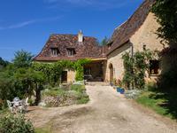 maison à vendre à SAVIGNAC DE MIREMONT, Dordogne, Aquitaine, avec Leggett Immobilier