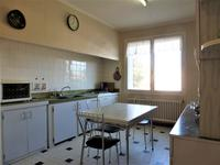 French property for sale in PEPIEUX, Aude - €170,000 - photo 4