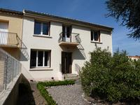 French property for sale in PEPIEUX, Aude - €170,000 - photo 10