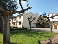 French property for sale in PEPIEUX, Aude - €170,000 - photo 9