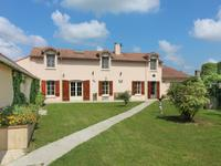 French property for sale in BOUILLE LORETZ, Deux Sevres - €194,400 - photo 1