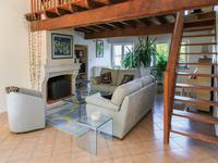 French property, houses and homes for sale inLA BASTIDE DE BESPLASAriege Midi_Pyrenees