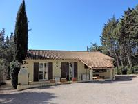 French property for sale in LORGUES, Var - €345,000 - photo 1