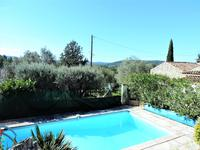 French property for sale in LORGUES, Var - €345,000 - photo 7