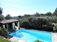 French property for sale in LORGUES, Var - €345,000 - photo 8