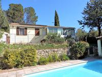 French property for sale in LORGUES, Var - €345,000 - photo 6