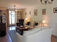 French property for sale in LORGUES, Var - €345,000 - photo 4