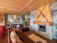 French property for sale in LA ROSIERE, Savoie - €5,600,000 - photo 2