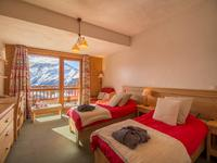 French property for sale in LA ROSIERE, Savoie - €5,600,000 - photo 5