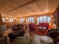 French property for sale in LA ROSIERE, Savoie - €5,600,000 - photo 3