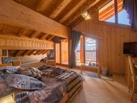 French property for sale in LA ROSIERE, Savoie - €5,600,000 - photo 6