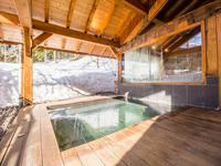 French property for sale in LA ROSIERE, Savoie - €5,600,000 - photo 10