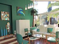 French property for sale in LES ARCS SUR ARGENS, Var - €530,000 - photo 6