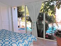 French property for sale in LES ARCS SUR ARGENS, Var - €530,000 - photo 9