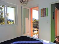 French property for sale in LES ARCS SUR ARGENS, Var - €530,000 - photo 8
