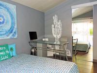 French property for sale in LES ARCS SUR ARGENS, Var - €530,000 - photo 7