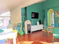 French property for sale in LES ARCS SUR ARGENS, Var - €530,000 - photo 5