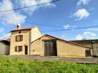 French property, houses and homes for sale inQUEAUXVienne Poitou_Charentes