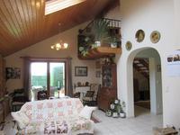 French property for sale in VILLENEUVE SUR LOT, Lot et Garonne - €288,900 - photo 10