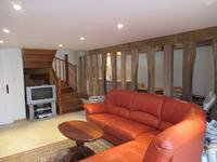 French property for sale in VILLENEUVE SUR LOT, Lot et Garonne - €288,900 - photo 9