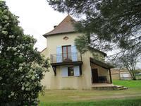 French property for sale in VILLENEUVE SUR LOT, Lot et Garonne - €288,900 - photo 3