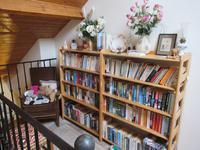 French property for sale in VILLENEUVE SUR LOT, Lot et Garonne - €288,900 - photo 8
