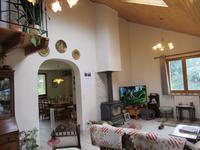 French property for sale in VILLENEUVE SUR LOT, Lot et Garonne - €288,900 - photo 6