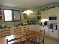 French property for sale in VILLENEUVE SUR LOT, Lot et Garonne - €288,900 - photo 5