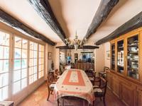 French property for sale in CORRENS, Var - €1,250,000 - photo 5