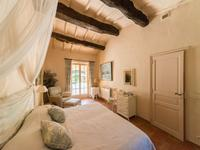 French property for sale in CORRENS, Var - €1,250,000 - photo 8